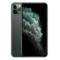 1 13 200x200 - گوشی موبایل اپل مدل iPhone 11 Pro Max A2220 دو سیم کارت ظرفیت ۵۱۲ گیگابایت