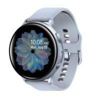 113230678 200x200 - ساعت هوشمند سامسونگ مدل Galaxy Watch Active2 40mm
