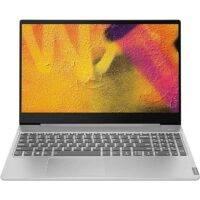 114926767 200x200 - لپ تاپ ۱۵ اینچی لنوو مدل Ideapad S540 - K