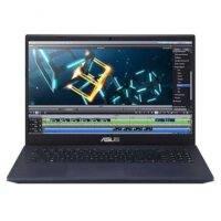 119915650 200x200 - لپ تاپ ۱۵ اینچی ایسوس مدل VivoBook K571GT - P