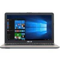 121530429 1 200x200 - لپ تاپ ۱۵ اینچی ایسوس مدل VivoBook X540YA - C