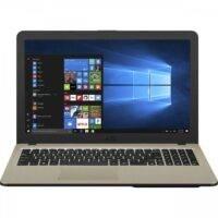 121787479 200x200 - لپ تاپ ۱۵ اینچی ایسوس مدل VivoBook X540UA - PLZ