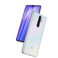 2 13 200x200 - گوشی موبایل شیائومی مدل Redmi Note 8 Pro m1906g7G دو سیم کارت ظرفیت ۱۲۸ گیگابایت