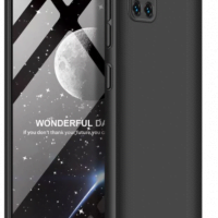 2 8 200x200 - کاور ۳۶۰ درجه جی کی کی مدل GK-A51-20 مناسب برای گوشی موبایل سامسونگ GALAXY A51
