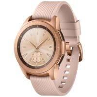 3708860 200x200 - ساعت هوشمند سامسونگ مدل Galaxy Watch SM-R810