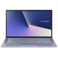89c687c6e9db561a5371ff5ab4bbf79ecdf81a92 1593896797 200x200 - لپ تاپ ۱۴ اینچی ایسوس مدل ASUS Zenbook UX431FA-X