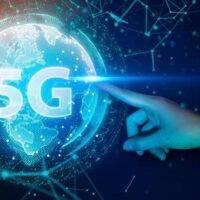 5G 800x450 1 200x200 - توافق ۴ کشور اروپایی با آمریکا برای عدم استفاده از تجهیزات چینی در زیرساخت ۵G
