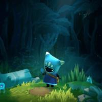 معرفی بازی The Last Campfire؛ داستان بازگشت به خانه