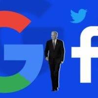 جو بایدن پیروز انتخابات ۲۰۲۰ آمریکا؛ برنامه او برای دنیای تکنولوژی چیست؟