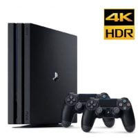 Capture 12 200x200 - کنسول بازی سونی مدل Playstation 4 Pro 2018 کد CUH-7216B Region 2 ظرفیت ۱ ترابایت