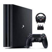 Capture 13 200x200 - مجموعه کنسول بازی سونی مدل Playstation 4 Pro کد CUH-7216B Region 2 - ظرفیت ۱ ترابایت