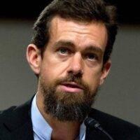 توییتر و فیسبوک این هفته به اتهام سانسور محتوا مورد بازخواست قرار میگیرند