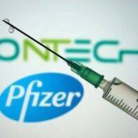 هر آنچه از واکسن کرونا Pfizer میدانیم